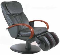 Human Touch Perfect Chair Replacement Parts Htt 10 Ht 120 Htt 10crp Htt 10crpb Htt 10crpc Htt10 Human Touch