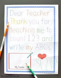 8 of the best teacher appreciation printables cool mom picks