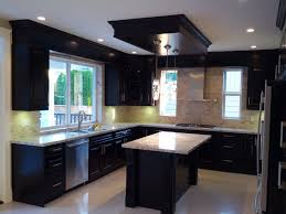 cr cabinets client work 65 jpg
