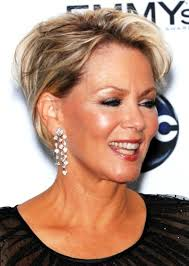 short hairstyles for women with fine hair over 50 hairstyles for women over 50 with thinning hair hairstyle