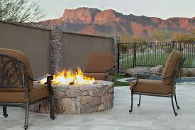 Pictures Of Backyard Fire Pits Tips To Use Your Fire Pit With Safety In Mind