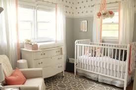 chambre bébé unisex chambre bébé top 5 conseils pour une déco tendance