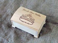 personalized jewelry box for baby personalized jewelry box gift box keepsake by youcanmakeitpersonal