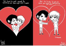 Happy Valentines Meme - valentine s day memes 2016