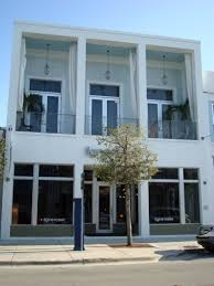 Best Miami Design District News Images On Pinterest Miami - Miami design district apartments