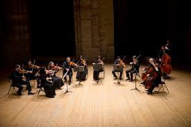 orchestre chambre toulouse itinerances 2018 orchestre de chambre de toulouse classique