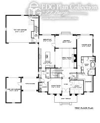 baby nursery greek revival home plans greek revival house plans