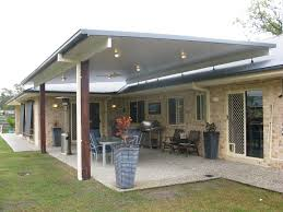 Gable Patio Designs Carports Carports Sydney Skillion Carport Gable Carports