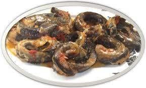 bonne cuisine camerounaise bonne cuisine camerounaise 28 images poulet dg recette