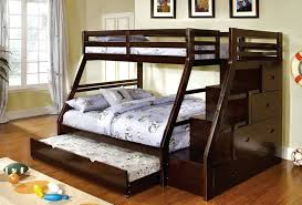 queen bunk bed frame u2013 savalli me