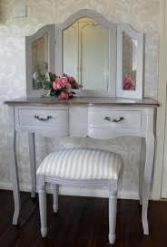 best 25 dressing table mirror ideas on pinterest dressing table