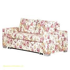 canapé style anglais fleuri canape canape anglais tissus 900 x style tissu fleuri canape