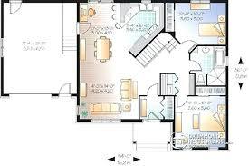 open floor plans for small houses open floor plans houses open kitchen floor plan open concept floor