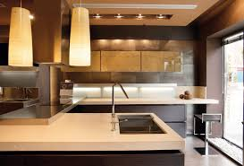 Kitchen Quartz Countertops silestone teevax
