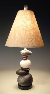 Ceramic Table Lamp 13 Best Lamps Images On Pinterest Ceramic Table Lamps Jim O