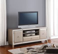 Modern Tv Stands Ikea Tv Stands 10 Inspiring Antique White Tv Stand Design Ideas Small