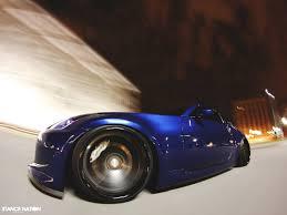 subaru brz rocket bunny v4 ssr wheels rims wheels pinterest nissan 350z nissan and wheels