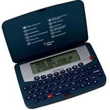 bureau dictionnaire dict electr lexibook 65000 mots fr 00309 00 d600f fournitures