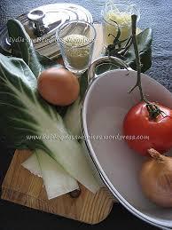 comment cuisiner les feuilles de blettes cuisine comment cuisiner les feuilles de blettes high definition
