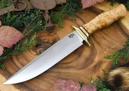 bark river kitchen knives 151 best bark river knives images on knife