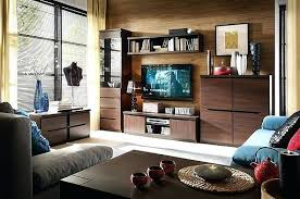Modular Dining Room Furniture Modular Living Room Furniture Systems U2013 Uberestimate Co