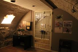 central bank escape room in stockholm sweden