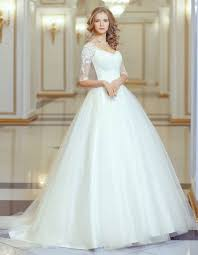 wedding dress lace sleeves 2501 best sleeve wedding dress images on wedding