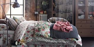 bedding set shabby chic bed set beautiful white shabby chic