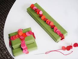 christmas gift ideas in mason jars hgtv u0027s decorating u0026 design