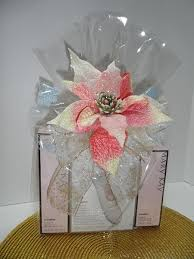Beautifully Wrapped Gifts - plainview old bethpage chamber of commerce mary kay holiday open