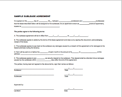 temporary employment agreement form professional resumes example