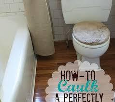 Caulking Bathroom Floor Caulking Bathroom Floor Part 36 Amazon Com Red Devil 0151 Wide