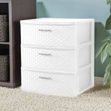 plastic storage cabinets with drawers small plastic storage cabinet 3 drawer chest utility wide organizer