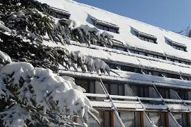 prices for winter hotel elahotel ela