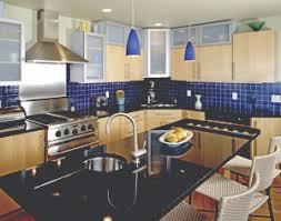 kitchen remodeling long island ny old kitchen upgrade