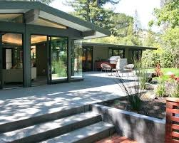 Mid Century Modern Ranch House Plans Best 25 Mid Century Ranch Ideas On Pinterest Midcentury Ranch