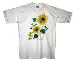 Upcycle Old Tshirts - how can i reuse recycle or upcycle old tshirts how can i