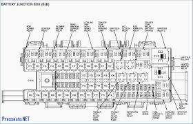 1984 mercury grand marquis wiring diagram 1998 mercury grand