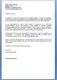 internship cover letter sample resume genius internship cover