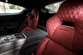 aston martin cars interior 2016 aston martin rapide s review hey gents
