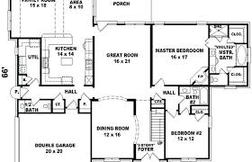 floor plans with great rooms decoration house plans with great rooms big floor plan large wedding