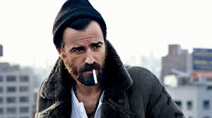 how to grow a beard for the first time gq