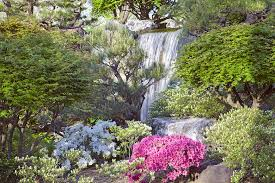 Missouri Botanical Gardens Missouri Botanical Garden Explore St Louis