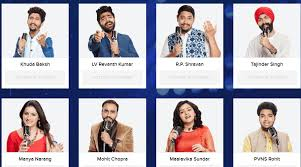 Vote Idol Idol 9 Vote For Your Favorite Contestant Voting Lines Will Open