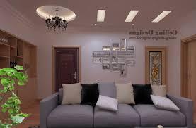 living room false ceiling designs 25 elegant ceiling designs for living room home and fall ceiling