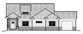 1704r 418 11 prull custom home designs house plans home