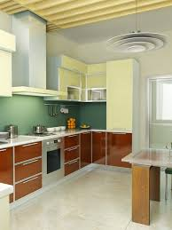 Best Design For Small Kitchen Best Small Kitchen Design Photo Of Nifty Best Small Kitchen Design