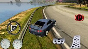 Nissan Gtr Drift - gt r drifting android apps on google play