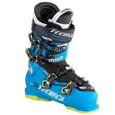 womens ski boots nz ten2 100 s ski boots decathlon