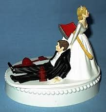 fireman wedding cake toppers hobby wedding cake topper groom s top occupation fireman